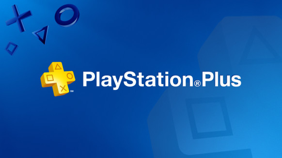 Listopadowa oferta PlayStation Plus