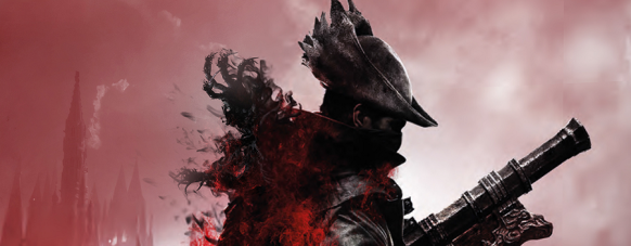 Bloodborne otrzyma edycję Game of the Year