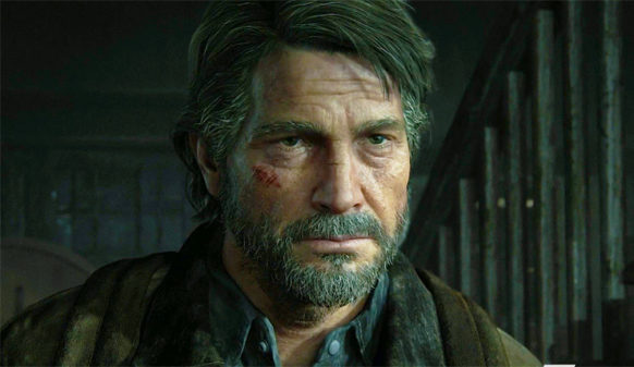 Dzień opóźnień. The Last of Us: Part II, Gods & Monsters, Watch Dogs Legion i inne